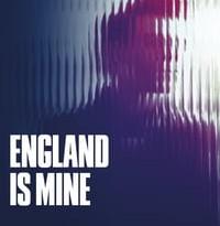 england is mine torrent descargar o ver pelicula online 2