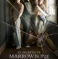 el secreto de marrowbone torrent descargar o ver pelicula online 3