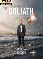 goliath 2×1 torrent descargar o ver serie online 6