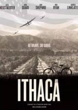ithaca torrent descargar o ver pelicula online 1