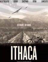 ithaca torrent descargar o ver pelicula online 2