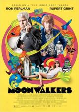 moonwalkers torrent descargar o ver pelicula online 1