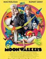 moonwalkers torrent descargar o ver pelicula online 2