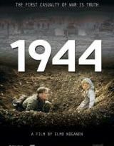 1944 torrent descargar o ver pelicula online 2