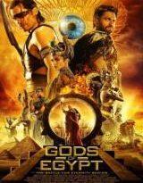 dioses de egipto torrent descargar o ver pelicula online 3
