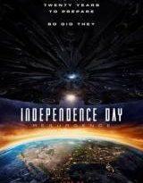 independence day: contraataque torrent descargar o ver pelicula online 15