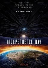 independence day: contraataque torrent descargar o ver pelicula online 3