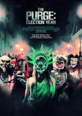 election: la noche de las bestias torrent descargar o ver pelicula online 1