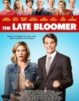 the late bloomer torrent descargar o ver pelicula online 9