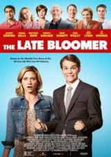 the late bloomer torrent descargar o ver pelicula online 1