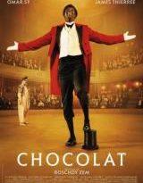 monsieur chocolat torrent descargar o ver pelicula online 2
