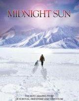 midnight sun: una aventura polar torrent descargar o ver pelicula online 2