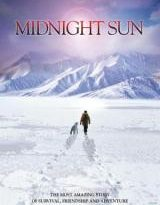 midnight sun: una aventura polar torrent descargar o ver pelicula online 5