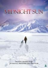 midnight sun: una aventura polar torrent descargar o ver pelicula online 1