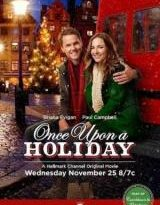 once upon a holiday torrent descargar o ver pelicula online 12