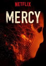 mercy torrent descargar o ver pelicula online 1