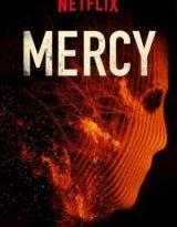 mercy torrent descargar o ver pelicula online 3