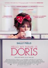 hello, my name is doris torrent descargar o ver pelicula online