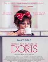 hello, my name is doris torrent descargar o ver pelicula online 2