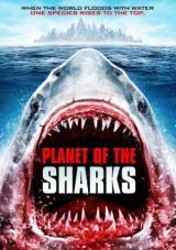 el planeta de los tiburones torrent descargar o ver pelicula online 1