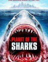 el planeta de los tiburones torrent descargar o ver pelicula online 2