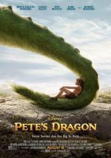 peter y el dragón torrent descargar o ver pelicula online 1