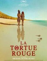 la tortuga roja torrent descargar o ver pelicula online 2