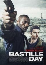 asalto en paris torrent descargar o ver pelicula online 1