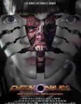 daemonium torrent descargar o ver pelicula online 2