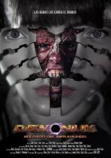 daemonium torrent descargar o ver pelicula online 1