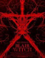 blair witch torrent descargar o ver pelicula online 2