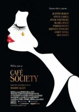 café society torrent descargar o ver pelicula online 1