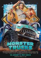 monster trucks torrent descargar o ver pelicula online 2