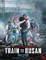 train to busan torrent descargar o ver pelicula online 5