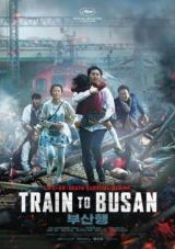 train to busan torrent descargar o ver pelicula online 3