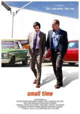 small time torrent descargar o ver pelicula online 1