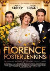 florence foster jenkins torrent descargar o ver pelicula online 1