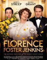 florence foster jenkins torrent descargar o ver pelicula online 3