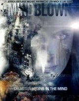 mind blown torrent descargar o ver pelicula online 12