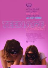 teenage cocktail torrent descargar o ver pelicula online 1
