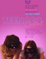 teenage cocktail torrent descargar o ver pelicula online 2
