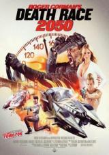 death race 2050 torrent descargar o ver pelicula online 1