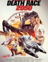death race 2050 torrent descargar o ver pelicula online 2