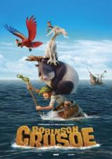 robinson. una aventura tropical torrent descargar o ver pelicula online 1