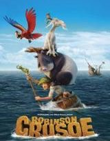 robinson. una aventura tropical torrent descargar o ver pelicula online 2