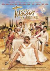 una boda en la toscana torrent descargar o ver pelicula online 1