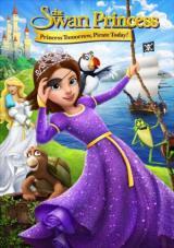 la princesa cisne: aventura pirata torrent descargar o ver pelicula online 1