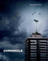 chronicle torrent descargar o ver pelicula online 1