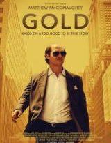 gold, la gran estafa torrent descargar o ver pelicula online 3