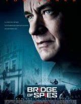 el puente de los espias torrent descargar o ver pelicula online 13